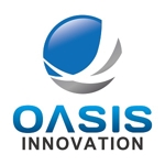 OASIS INNOVATION株式会社
