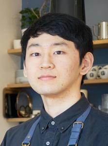Keisuke Tanaka