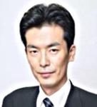 Kazuyoshi Iwaki (kazuiwaki)