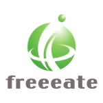 freeeate (freeeate)