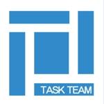 株式会社タスクチーム