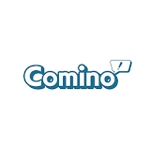 COMINO株式会社