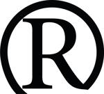 Rコーポレーション株式会社