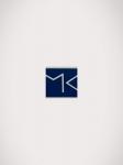 合同会社MK企画