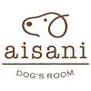 aisani0410