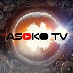 株式会社アソコ