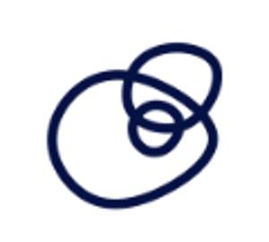 アヴァント株式会社