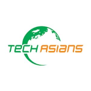 TechAsians株式会社