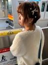 桜木葵生|日本語教師とライター