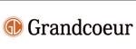 株式会社グランクール
