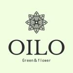 OILO, Inc.