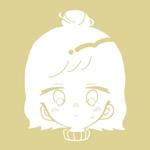 ワカミ (wakami00)