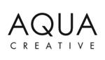 aqua_creative (aqua_creative)