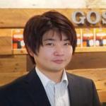 佐藤<WEBコンサルティング・広告運用> (tsatoAF)