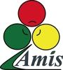 株式会社アミス