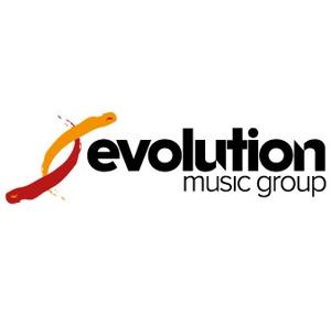 Evolution Limited