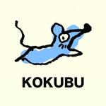 國分 唯 (kokubu_0423)