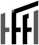 f2h-c