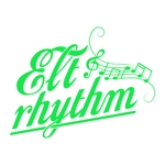 株式会社エルトリズム (elt-rhythm)