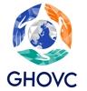 株式会社Global Hands-On VC