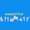 株式会社ViVid