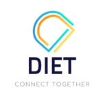 株式会社ダイエット (diet_officia)
