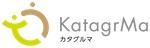 株式会社カタグルマ