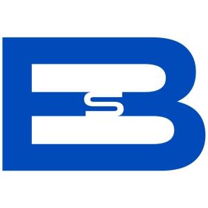 株式会社バイナリー・ソリュ-ションズ