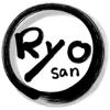 Ryo_7