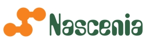 Nascenia Limited