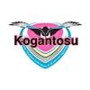 Koga Satoshi