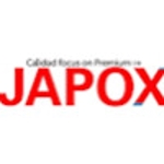 japoxcorporation