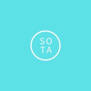 SOTALab
