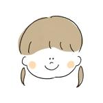 cookieちゃん (disneeeey)