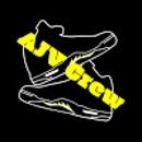 AJV Crew