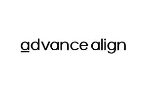 株式会社advance align