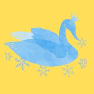 FairySwan