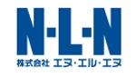 株式会社NLNテクノロジー