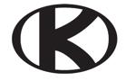 株式会社カワムラ