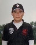 松井 二郎