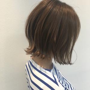 MikaHarada
