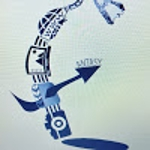 Fantasy creator  (Yaorenqiuye104)