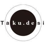 Taku.design