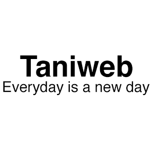 Taniweb
