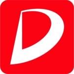 株式会社デベロップ
