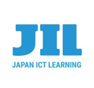 合同会社 Japan ICT Learning