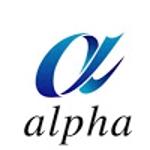 合同会社アルファ