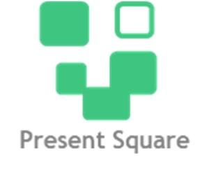 株式会社Present Square