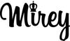 mimi302