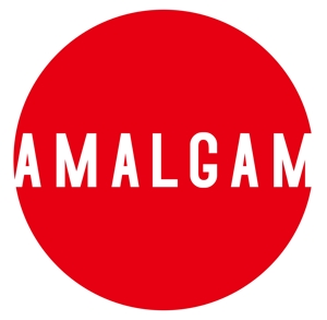 AMALGAM design